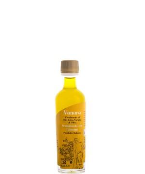 Bellolio condimento al Limone 0,05L