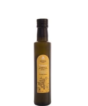 Dorica condimento al Limone 0,25L