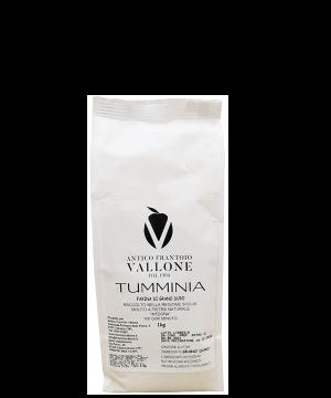 Farina Tumminia 1kg